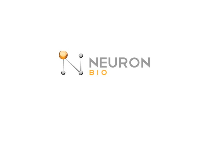 logo-cliente-energio-neuronbio