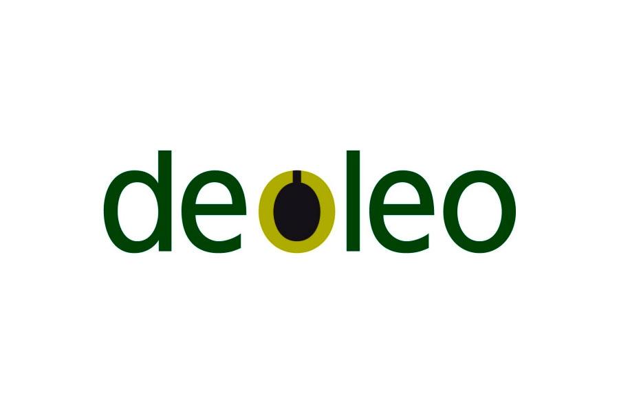 logo-deoleo-energio