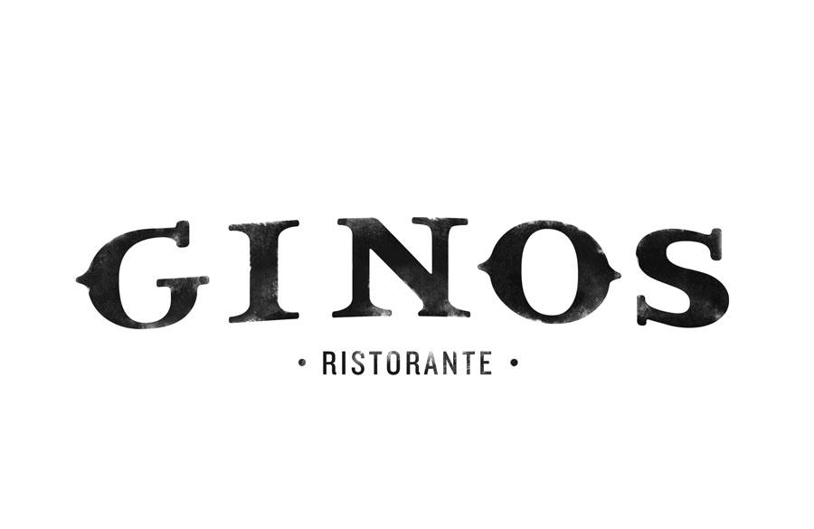logo-ginos