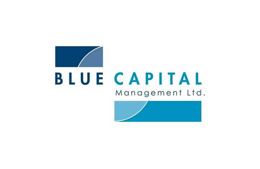 partners-energio-blue-capital