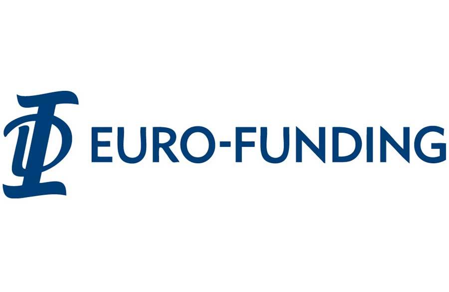 partners-energio-eurofunding