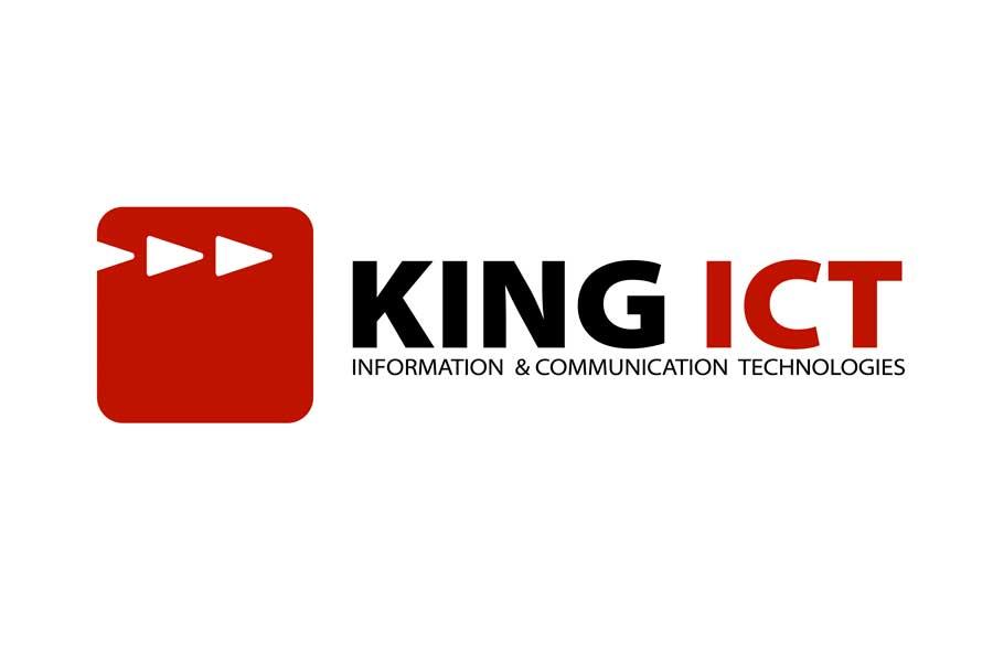 partners-energio-king