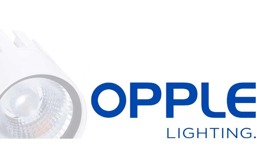 partners-energio-opple
