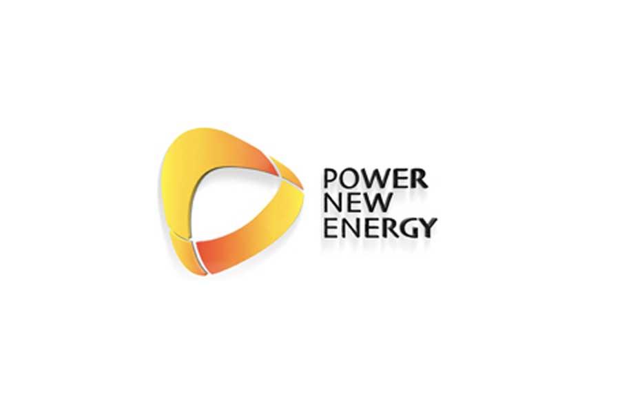 partners-energio-pne