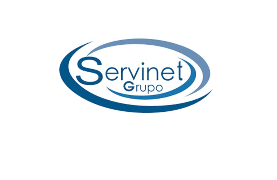 partners-energio-servinet