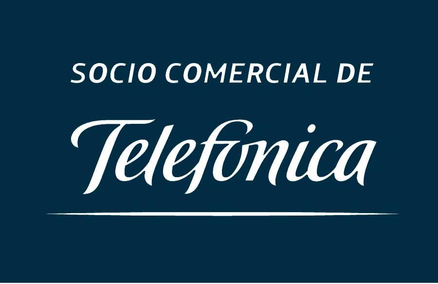 partners-energio-telefonica