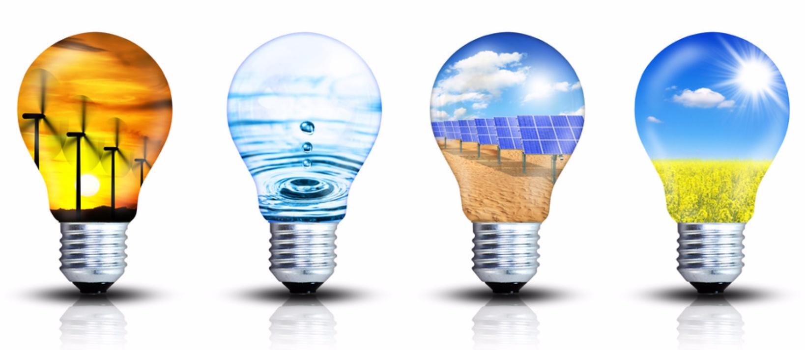 servicios-ahorro-energetico-energio